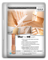 DIYStairway-Back-DVD-Case